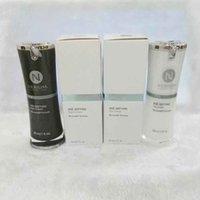 Wholesale in stock New Nerium AD Night Cream and Day Cream ml Skin Care Age defying Day Cream Night Cream Sealed Box