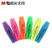 Wholesale 1Pcs Fluorescent pen
