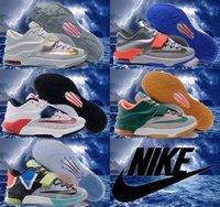 Cheap KD 7 Best Nike KD 7