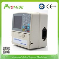 Wholesale Medical equipment drip type Infusion Pump used in hospital