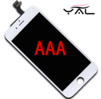 best iphone price - Best AAA tianma Best Price LCD Display For Apple iPhone quot Replacement Screen LCD Digitizer Assembly Freeshiping lcd for iphone6