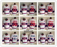 alexei kovalev - Cheap Mens NHL Montreal Canadiens White Throwback Ice Hockey Jersey Andrei Markov Alexei Kovalev Price etc Hockey Jersey Stitched
