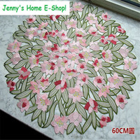 able covers - thome decoration kichen bar dining able mat Tablecloth Cup Mat Table Cloth tea Table Cover Table Runner coffee mat table accesssories hotel