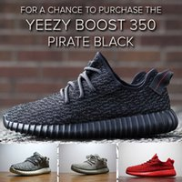 basketball apparel - Yeezy Boost USA online shop Find all kinds of Yeezy shoes here we offer best Athletic Outdoor Apparel for womens mens