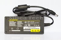 Wholesale 12v a power supply for W W FM transmitter
