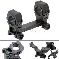 anti cant scope level - Hunting Tactical mm mm Scope Mount Dual Rings Anti Cant Level fit Weaver Picatinny mm Rails