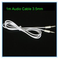 apple iphone rca cable - 3 mm to mm Audio Cable M for MP3 for Iphone Samsung Apple Cell Phone Car Veicheal Colors