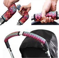 Wholesale citygrips for stroller