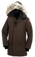 Wholesale S XL Men s outdoor jackets Upset to keep warm Men s down jacket winter High density waterproof Men s ski suit