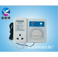 automatic water boilers - Boiler water pump controller boiler thermostat controller circulating pump thermostat automatic temperature control switch