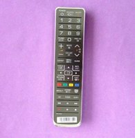 Wholesale OEN NEW SAMSUNG Remote Control BN59 A for D TV