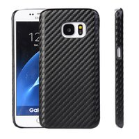 crocodile skin - for smausng Note soft PU leather crocodile skin wood grain pattern case for samsung galaxy note cover cases