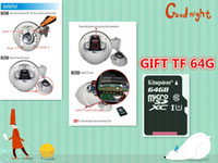 adopt domes - Security cctv auto tracking ptz ip camera Powerfull x p high speed dome camera ip adopt with h Compression