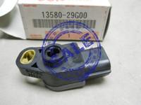 Wholesale Throttle position sensor for Suzuki OE No G00 H00 G00