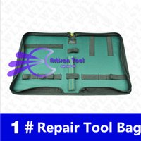 bag painters - Repair Tool Bag Multifunction Oxford polyester Fabric D Painter Bucket Bag Electrician Tool Bag