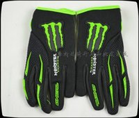 Wholesale O Neill newest ghost gloves gloves bicycle riding off road bicycle gloves gloves