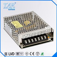 Wholesale high quality triple output T A switching power supply triple output v v v v v v v v v v v v power supply w