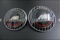 bmw m3 badges - CAR STYLING MM MM FOR SCHNITZER CAR Front Hood BONNET BADGE Emblem for bmw E30 E36 E46 SERIES M3 M5 X3 X5 P N