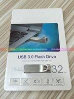 64 gb flash drive - 2016 Hot USB Pen Drives High Speed Flash Drives GB GB GB Memory Stick USB Original Pen Drive Disk Mini Pendrives
