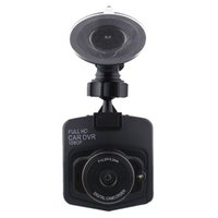 Wholesale Full HD Car DVR M320 P quot LCD Screen night vision black box dash cam Tachograph digital Camcorder