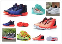 ae shoes - new air retro playoffs retro s Paul CP3 IX AE men basketball shoes mens sports shoes sneakers size