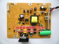 Wholesale G922HDL ET T power board G3189 P02 LED S power supply board