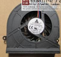 Wholesale fan BUB0812DD BB19 fan V A Cooling fan