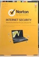 Wholesale NORTON Internet Security nis Codefor year PC new edition for NIS N360 year PC Code