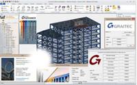 advanced workshop - Graitec Advance Super Bundle Design CAD Workshop BIM PowerPack Revit PowerPack TREPCAD addons