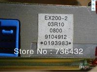 Precio de Cargador libre-¡Envío libre rápido! Hitachi EX200-2 / 3 Engine Controller 9104912, Recambios Hitachi Excavator, Recambios Hitachi digger loader