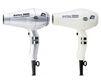 Wholesale Professional ECO Hair Dryer Secador De Cabelo Friendly Strong Wind Hair Parlux Hair Dryer
