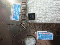 ba speakers - 1 Piece New RT8562 RT8562G RT8562GQ CY BA CY BG CY BH CY BK CY xx RT8562GQW WQFN L x3 IC Chip