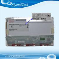 asus led display - Grade A LED LCD Display Screen For ASUS EEE PC HD EeePC WSVGA