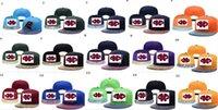 baseball caps wholesale embroidered - fatory price men s baseball caps snapbacks new styles adjustable football hats snapbacks hat ball caps EMS DHL