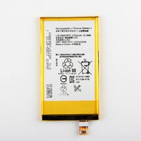 battery for mobile phone products - 2016 Hot New Products v Mobile Phone Lithium Battery for Sony Ericsson Battery BA900 Making