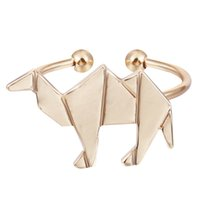 animal desert - 10pcs Selling Camel Ring Silk Road Desert Animal Ring for Women Unique Engagement Gift Arab Rings