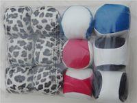 baseball party supplies - Animal Kicking Ball Kickball Party Supplies cm dia