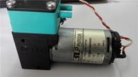 analyzer vacuums - NJK10107 Original and New Vacuum Pump Water Pump suit for Mindray BC1800 BC2100 BC2300 BC2600 BC2800 BC3000 Hematology Analyzer Machine
