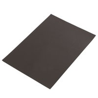 Wholesale A4 Size x300mm Message Blackboard Chalkboard Office School Presentation Board Stationery Home Menu Notice Board Decor