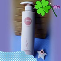 Wholesale DIFO ml family pack nourishing embellish hair salable products