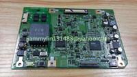 Wholesale Top quality PCB Board for Toshibaa quot lcd dislpay LTA070B511F LCD Module Lexus car DVD navigation touch screen