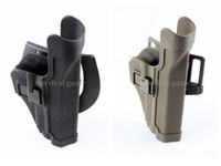 airsoft sig - CQC For Sig P220 P226 Holster Heavy Duty Tactical Combat Airsoft Paintball Right Handed Holster