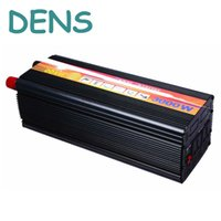 Cheap grid tie power offer inversor Best solar power inverter inversor
