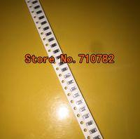 Wholesale ohm R J W Chip resistor SMD resistor X1 mm