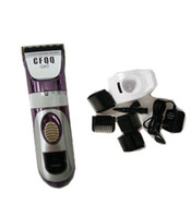 best barber trimmers - Cfqq Best hair Clippers Professional Home For Children Barber Clipper High Speed Hair Trimmers Dseign Of High Precision Hair Cutter