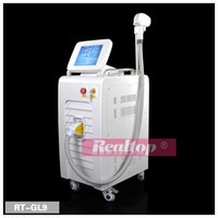 best power equipment - High power best effect nm diode laser hair removal machine nm permanent hair removal lazer equipment for body care