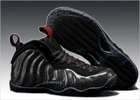 best nba - Youth Women Men Basketball Shoes Penny sneakers black Penny footwear Mid Cut Sports Shoes Gold best sneakers Eur36 Eur47 US13