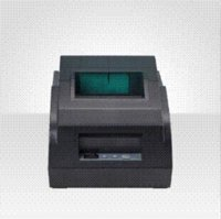 Wholesale Latest fashion cool printer High quality mm pos receipt thermal printer printer scanner