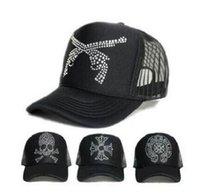 baseball diamond size - New Diamond Gun Style Snapback Hats Cap Cayler Sons Snap back Baseball casual Caps Hat Adjustable size High Quality Mix Order