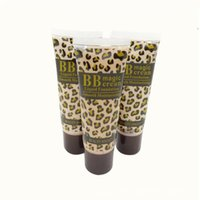 Wholesale BB Cream Han Edition Printed Packaging ML Not Moist Color Mix Color Moisturizing Concealer Is Convenient
